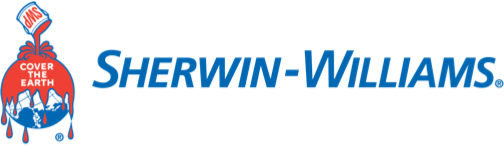 Sherwin William Logo
